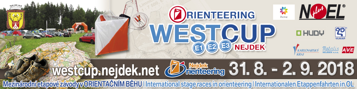 WestCup banner web 2018 1200x300